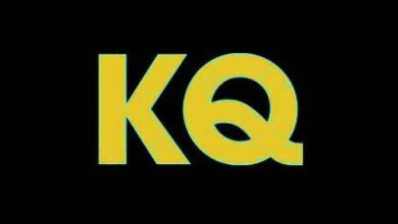 KhimkiQuiz 15 11 19 Вопрос№71 ЭТО мужское имя произошло от древнегреческого божества плодородия