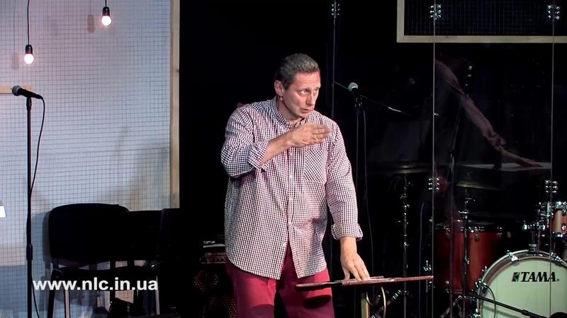 Колеса провидения Виктор Ларионов 18 августа 2019г