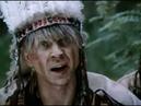 Геноцид индейцев в Америке