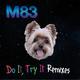 M83 - Intro