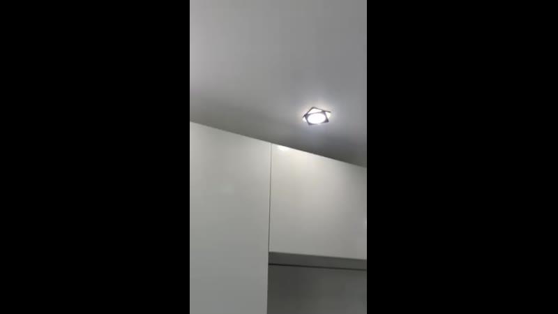 Video 860b96aa92774602413a70ddc44b4a3f
