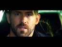 Дэдпул попал в «Форсаж» в фильме «Шестеро вне закона».
