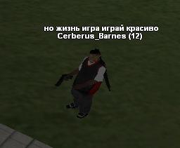 sBuLLyzk6cU.jpg