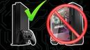 В чем смысл Xbox? | Купил ПК, а играю на Xbox One | Где логика?