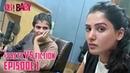 Facts Vs Fiction Episode 1 - Oh Baby | Samantha Akkineni | Chinmayi | Nandini Reddy