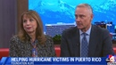 4Life Founders on ABC News4Utah