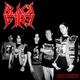 Black Fire - Thrash Metal