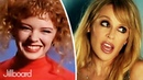 Kylie Minogue Music Evolution 1987 2019 Updated
