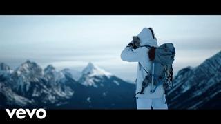 Linkin Park - In The End (Mellen Gi & Tommee Profitt Remix) LBLV мошенники