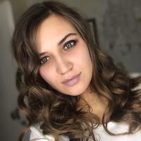 ЕкатеринаСедоклокова