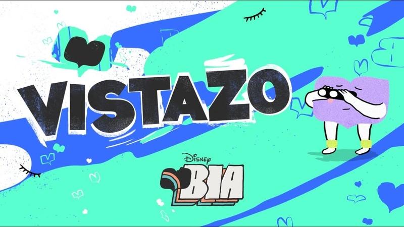 Vistazo | BIA | Estreno Hoy