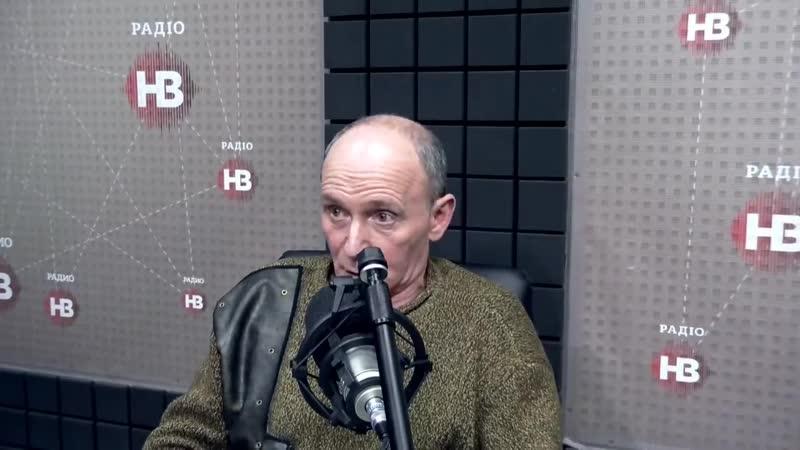 Марк Солонин о том чему может научить Советско финская война