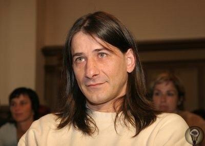 Сильво Плют  словенский серийный убийца.