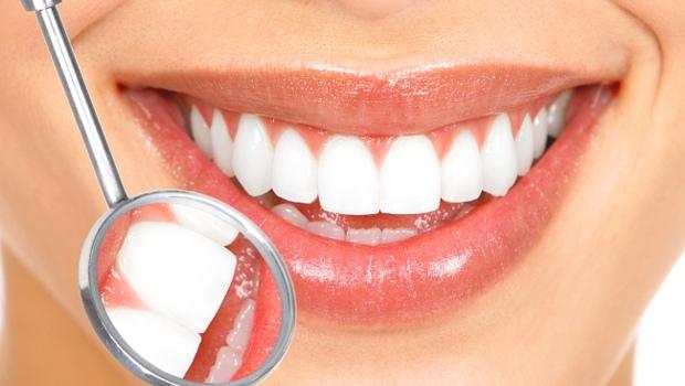Каковы различные типы осложнений зубного имплантата?