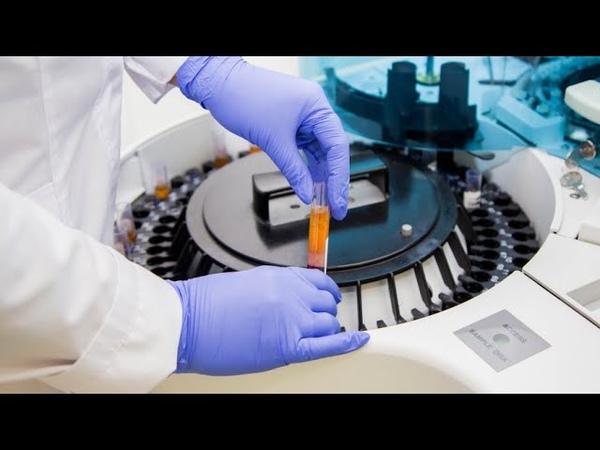 В Беларуси выздоровели 144 пациента с коронавирусом