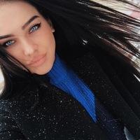 Юлия Веннер