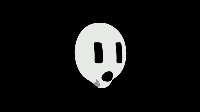 Scattle Dark Matter Animation
