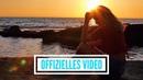 Anna-Carina Woitschack - Eine Nacht im Paradies offizielles Video Album Schenk mir den Moment