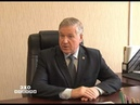 Выездной прием граждан начальника Рязанского Управления Пенсионного фонда России Геннадия Пашина