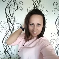 Екатерина Бражникова