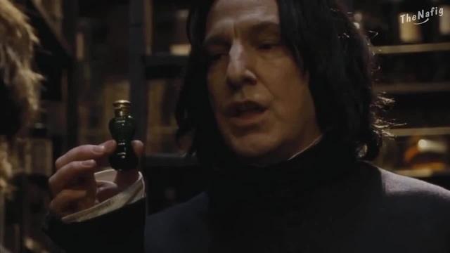 Гарри Поттер и уроки получение девочек в твою постель · coub коуб