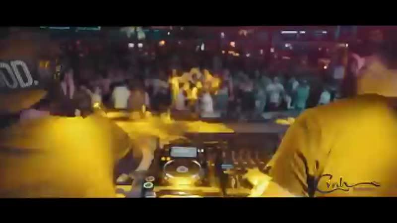 Shiraz Ayesh Maaya Remix 2018 __ شيراز عايش معايا.mp4