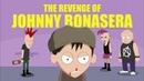 Johnny Bonasera месть панкам 1