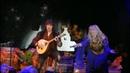 Blackmore's Night Concert in Burg Abenberg, 2019