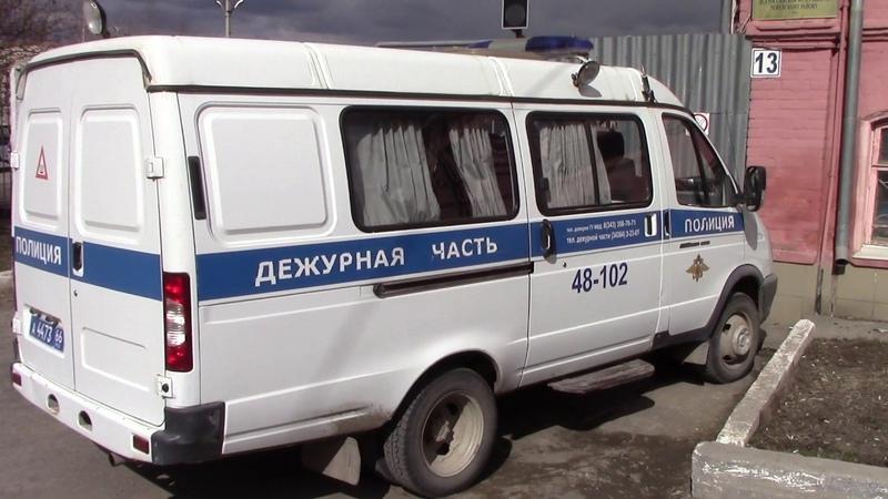Информация Режевского ОМВД Незаконный оборот наркотиков в крупном размере