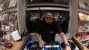 LIVE AT THE LAB! w/ GETLIVE! - DJ Set At Turntable Lab