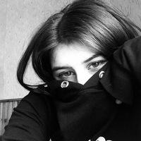Даша Обломова