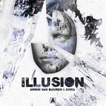 Armin van Buuren, AVIRA - Illusion