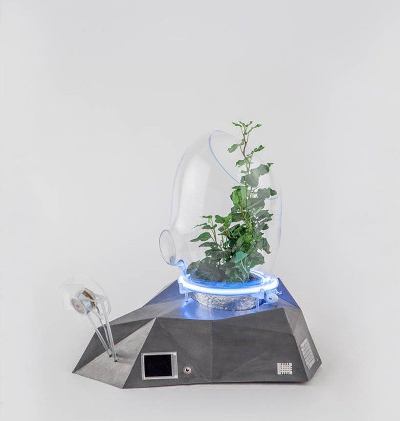 currás   carrillo create interactive, bio air filters for homes