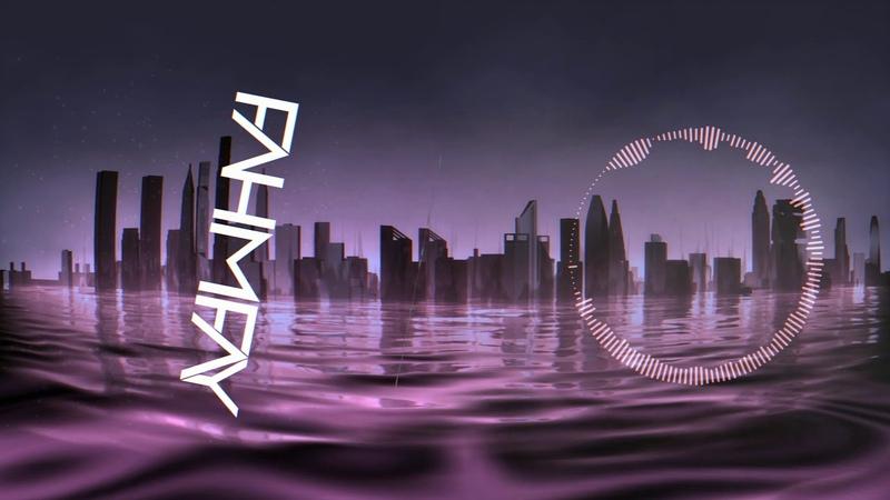 DJ Walau Akhir ini seakan Terpisah (Slow Remix 2019 Terbaru) Satu Nama Tetap Dihati