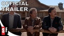 City Slickers 1991 Official Trailer HD