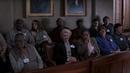 Благодетель 1997 триллер драма США Германия Мэтт Дэймон Дэнни ДеВито Клэр Дэйнс Джон Войт