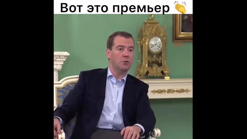 VIDEO 2019 11 21 10 03