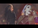 CL [Antique Gucci - Karma is a bitch]