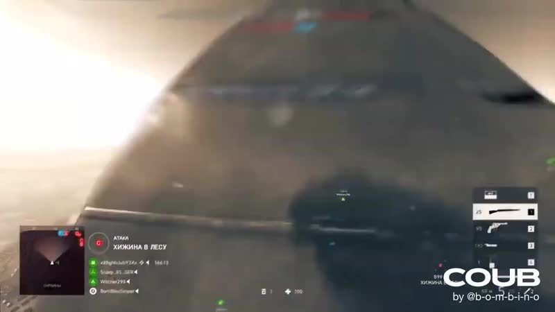 Battlefield V BEST EVER SNIPER SHOT in the History more tricks in YouTube channel
