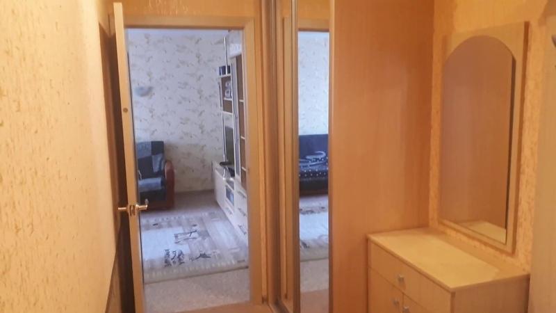 Недвижимость на Масленникова, 62. Аренда квартиры в Омске. 20тр Омск недвижимость аренда