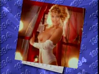 Playboy.Playmate.Video.Calendar.1994.Tifanny sloan