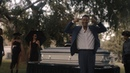 Comethazine - HENCH MAFIA (Official Music Video)