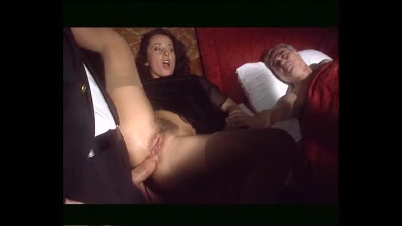Старое Итальянское Порно Изнасилование Порно