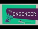 [SFM] Meet the Engineer (Risk of Rain 2)