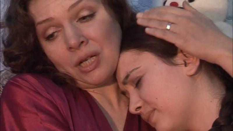 Понять. Простить. 89 серия - Невозможная любовь (эфир 1 марта 2007)