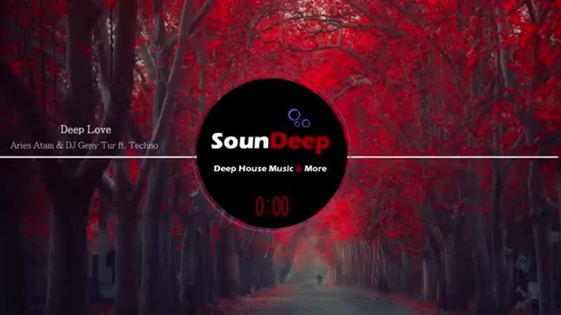 Aries Atam DJ Geny Tur ft.mp4