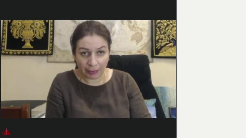 Шок Бросаем курить сразу с Аленой полынь демо версия