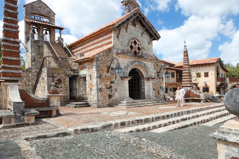 Битва курортов: Мексика или Доминикана?, изображение №4