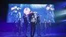 TAEMIN 'Famous' Live Performance Ver