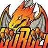 YouRockTau2019 Чемпионат РБ Скальный класс